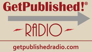 GetPublished! logo